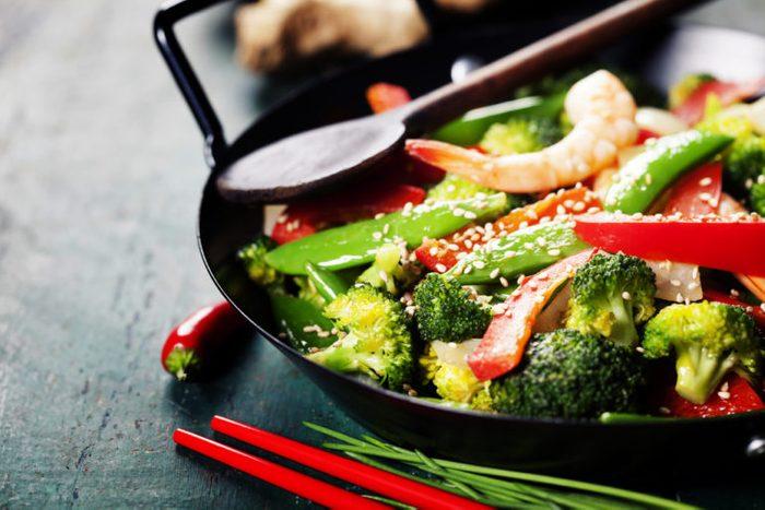 Easy Potluck Recipes 41
