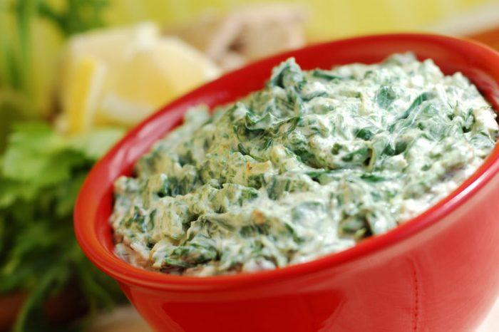 Easy Potluck Recipes 42