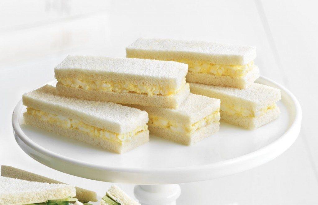 Egg-Salad-Tea-Sandwiches-1024x663_Healthy Potluck Recipes 8