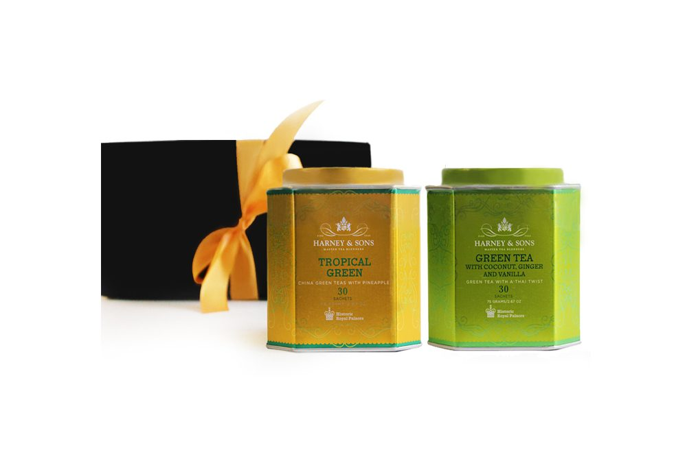 Harney-and-Sons-Tea