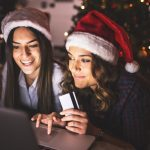 5 Painless Ways To Save Money This Holiday Season