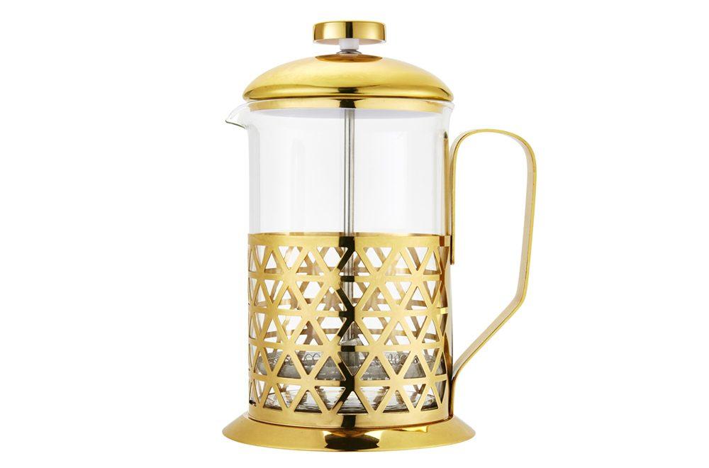 Homesense-Coffee