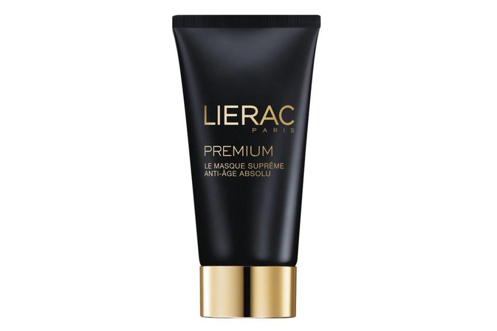 Lierac Paris Premium The Supreme Mask