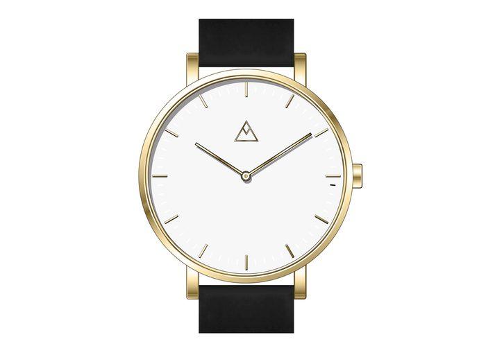 Medium_watches