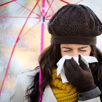 5 Cold and Flu Prevention Tips Mom Never Told You