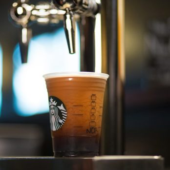 The Health Benefits of Cold Brew Coffee