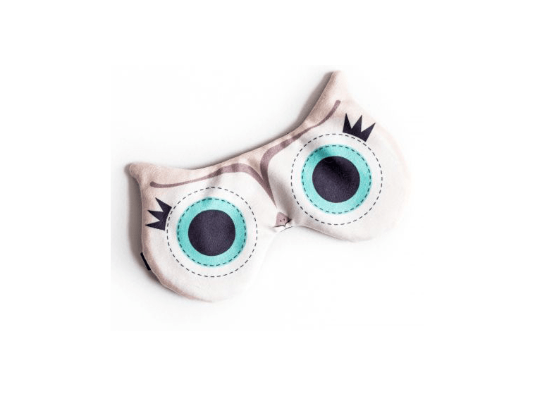 OOAK_sleep_mask