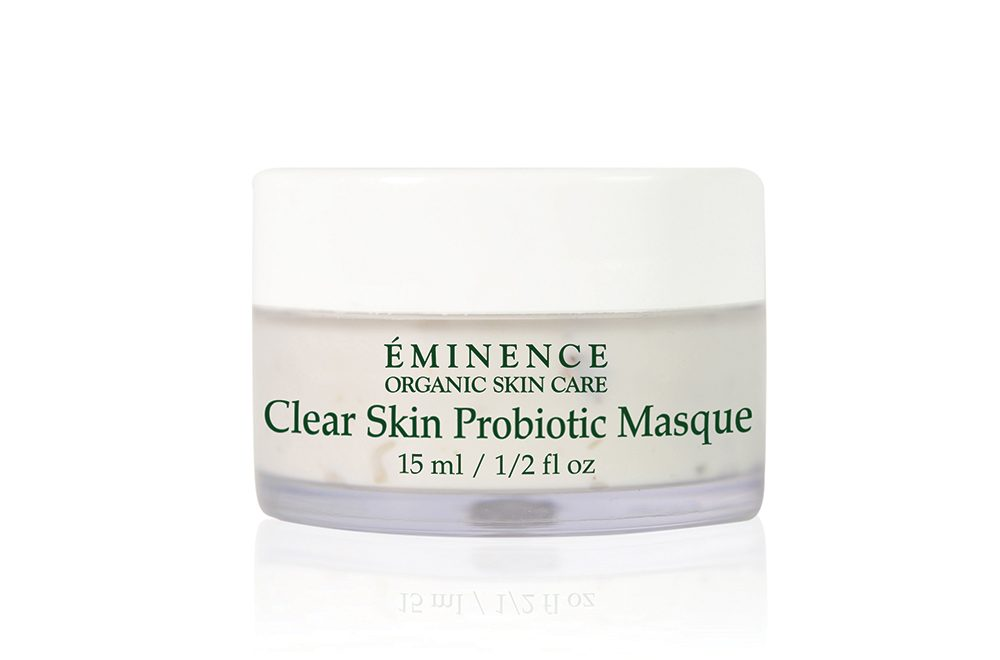 Probitoic Beauty Products_Eminence