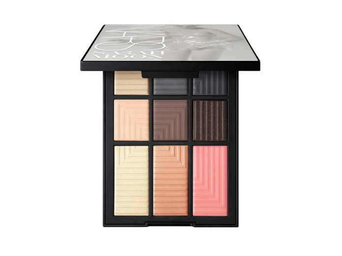 Sarah-Moon-for-NARS-Give-In-Take-Dual-Intensity-Eye-and-Cheek-Palette-Ð-....jpg