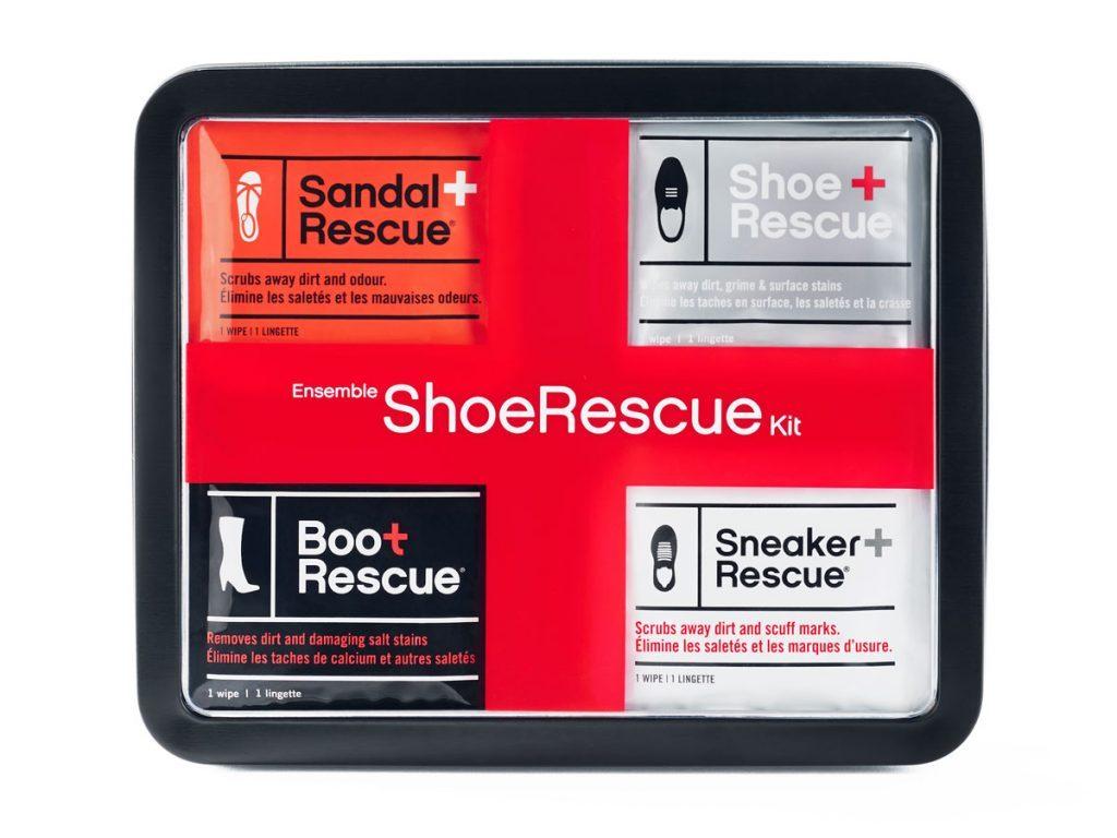 Sneaker_rescue