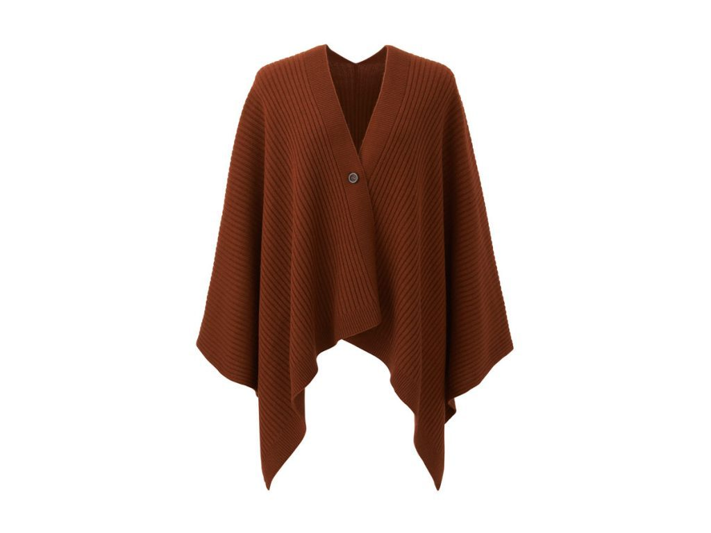 UNIQLO_2way-Knit-Stole_$39.90