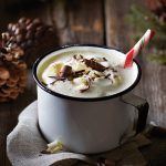 White-Peppermint-Hot-Chocolate