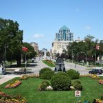 The Best of Winnipeg, MB-in 24 Hours