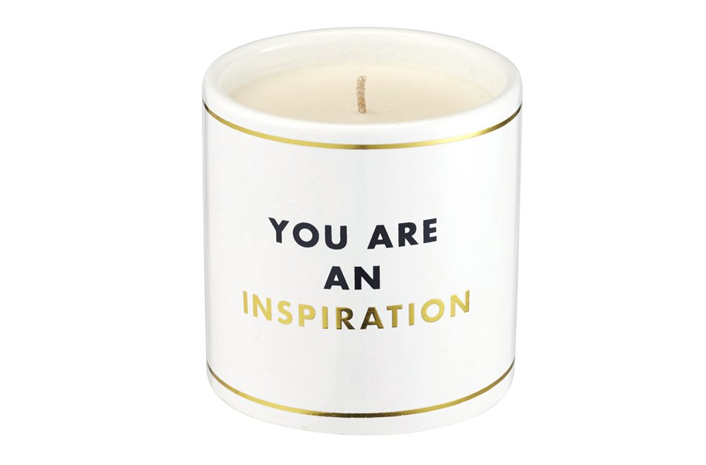 You-Are-An-Inspiration-Marshalls