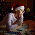 How To Cope With Holiday Burnout Without Feeling Like a Grinch