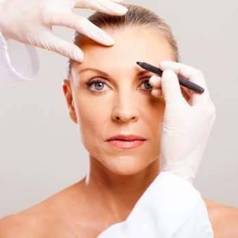 Will It Hurt? The Truth About Cosmetic Procedure Pain