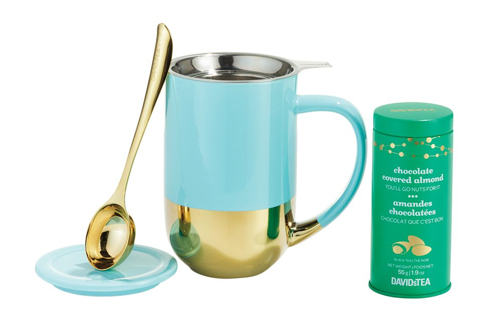 2016 Wellness Gift Guide 10 Gifts For The Woman Who Has It All