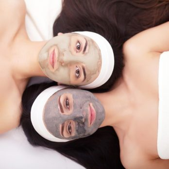 20 Masks That Will Make Your Skin Glow