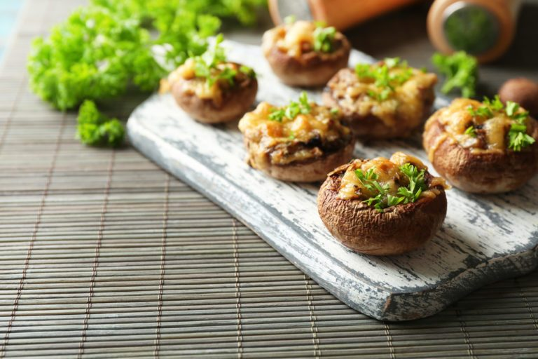 healthy party appetizers01