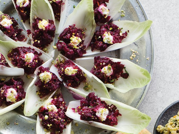 healthy party appetizers06