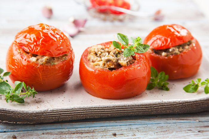 healthy party appetizers29