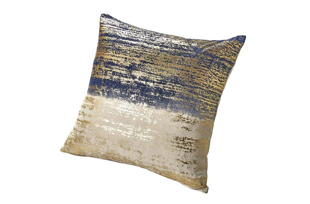 homesense-pillow