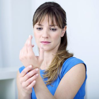 How To Relieve Painful Rheumatoid Arthritis Symptoms