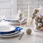 How to Host a Stellar Vegan-Friendly Christmas Dinner