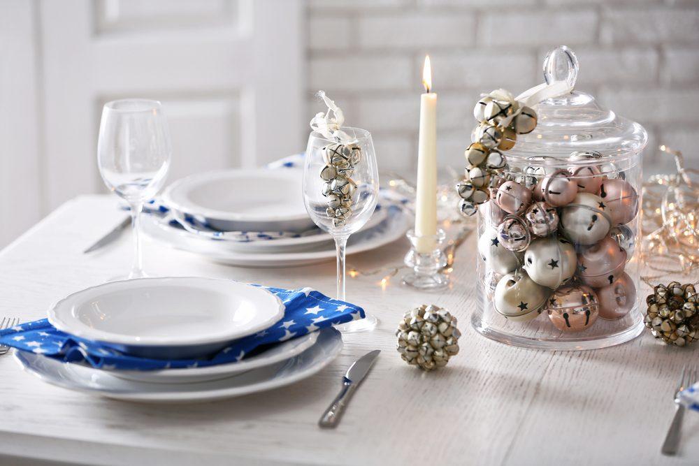 3 Tips For Hosting A Stellar Vegan Friendly Christmas Dinner