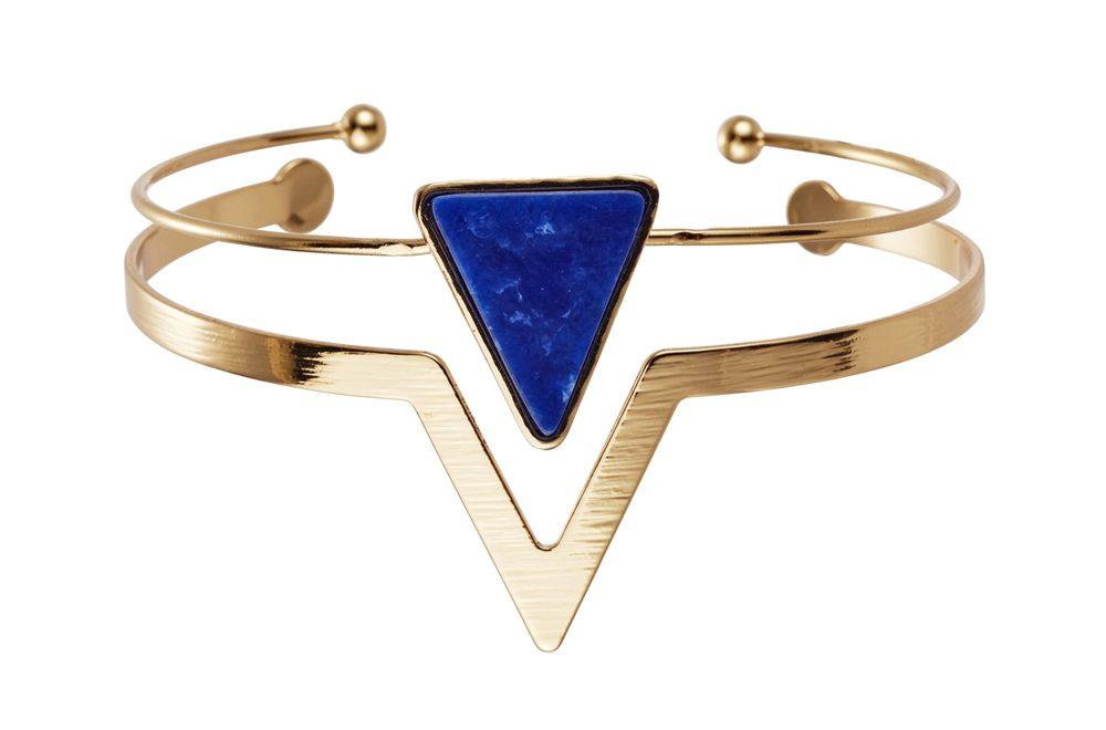 winners-bracelet