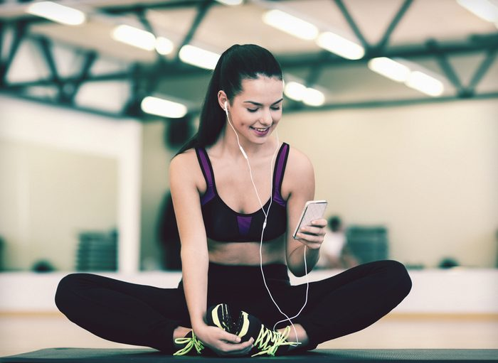 fitness apps for your personality02