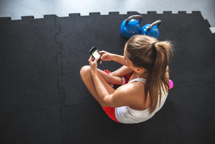 fitness apps for your personality03