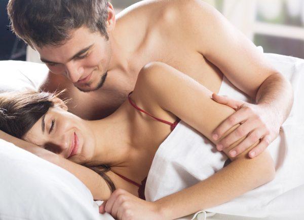 картинки анальный секс скачать