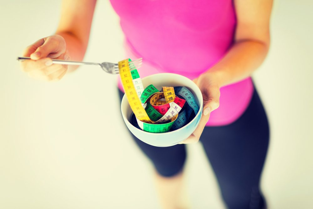 Image result for Live Better Life After Reducing Weight