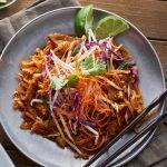Thai Beef Salad