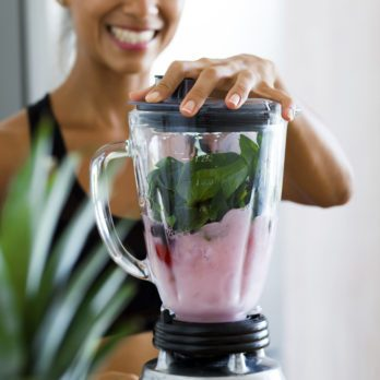 The UnDiet: 7 Ways To Give Up Dieting For Good