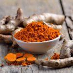 10 Best Winter Detox Foods
