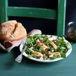 25 Winter Salad Recipes You'll Make Again and Again