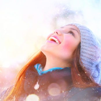 10 Ways Canadian Winters Are Killing Your Complexion