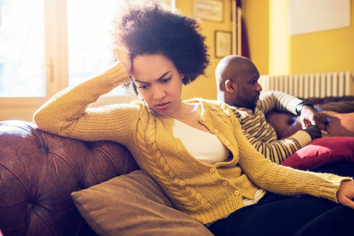 signs of infidelity 07