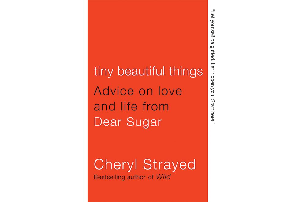 Best selling dating advice books