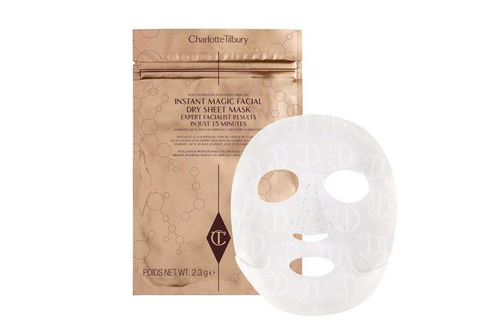 Charlotte-Tilbury-Dry-Sheet-Mask