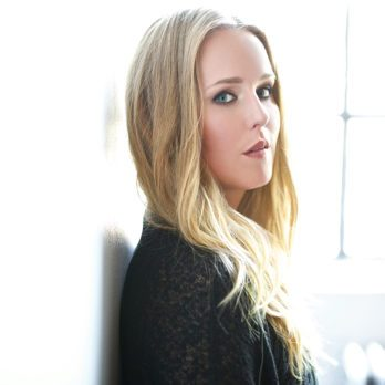How Country Singer Jessica Mitchell Is Using Her Grief To Help Others