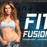 Meet the Netflix for Fitness: FitFusion