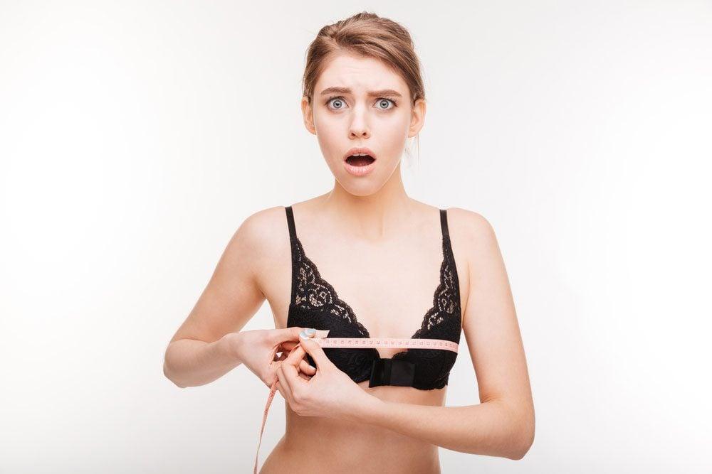 Hot swedish women porn
