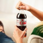 The Real Reason Why You'll Never Want to Drink Diet Soda Again