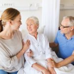 Is this the End of Hospital Visitation Hours?
