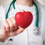 This Simple Online Heart Test Can Save Your Life