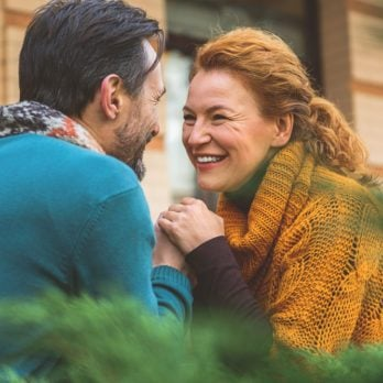 Single After 17 Years of Marriage: How to Get Back in the Dating Game