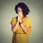 Expert Nosebleed Prevention Tips You Wish Your Mother Told You